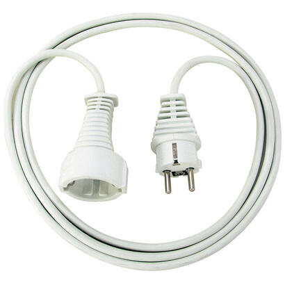 brennenstuhl-extension-de-cable-de-corriente-m-h-2m