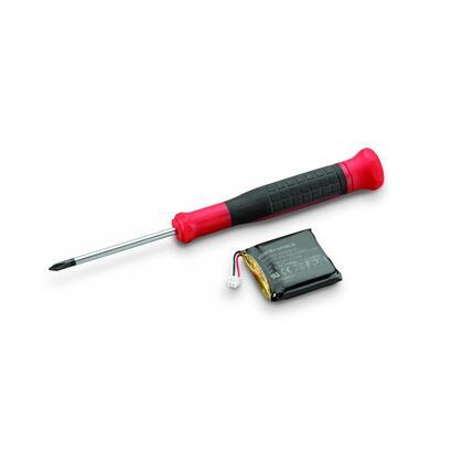 bateria-de-repuesto-poly-para-savi-w8220