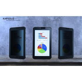 filtro-de-privacidad-enchufable-de-2-vias-kapsolo-para-dell-venue-11-pro-7140