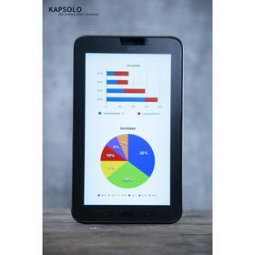 protector-de-pantalla-antirreflejos-kapsolo-9h-para-getac-t800
