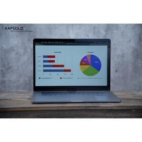 protector-de-pantalla-antirreflejos-kapsolo-9h-para-hp-elitebook-1030-g1