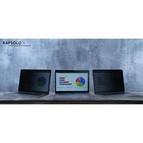 kapsolo-4-wege-plug-in-filtro-de-privacidad-para-lenovo-thinkpad-x1-tablet-3rd-gen