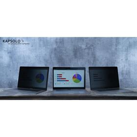 kapsolo-2-wege-adhesivo-filtro-de-privacidad-para-lenovo-yoga-260