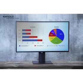 protector-de-pantalla-antirreflejos-kapsolo-3h-para-4699-cm-185-de-ancho-16-9