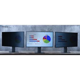 kapsolo-4-wege-adhesivo-filtro-de-privacidad-para-5588cm-22-wide-169