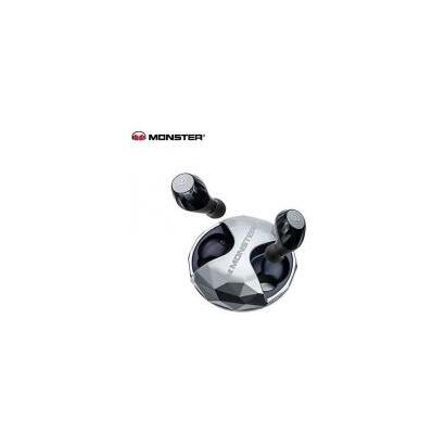 monster-clarity-hd-airlinks-bluetooth-earphone-negro
