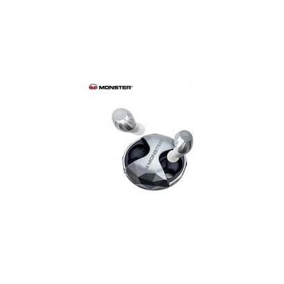 monster-clarity-hd-airlinks-bluetooth-earphone-silver