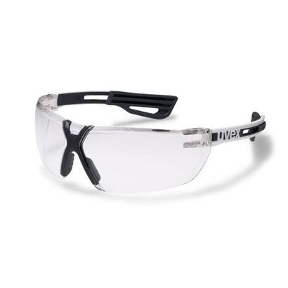 proteccion-ocular-uvex-x-fit-por-fbl-sv-sapp-blanco-antracita