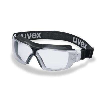 proteccion-ocular-uvex-pheos-cx2-sonic-sv-extrfblblanco-negro