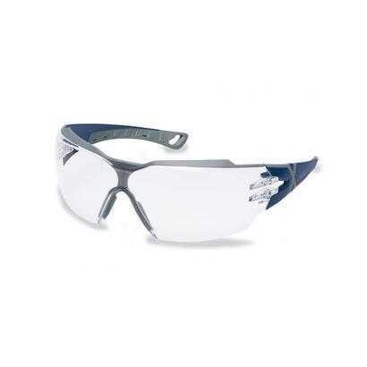 uvex-proteccion-ocular-gafas-de-seguridad-pheos-cx2-azul-gris