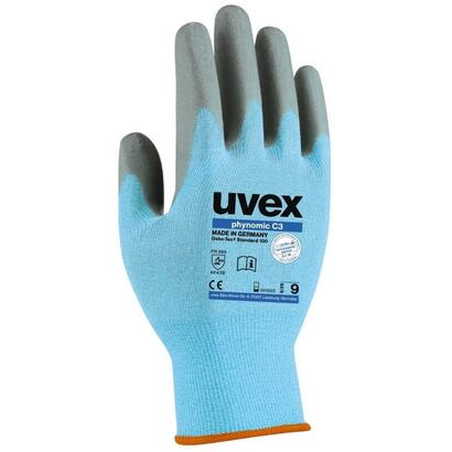 uvex-handschutz-phynomic-c3-gr-10