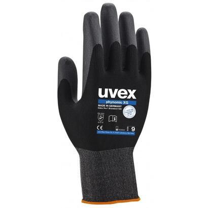 uvex-handschutz-handschuh-phynomic-xg-gr-10