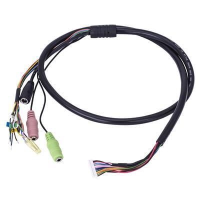 cable-combinado-vivotek-ao-003-para-domo-speed