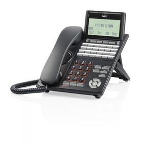 nec-sv9100-systemtelefon-dtk-24d-1pbktel