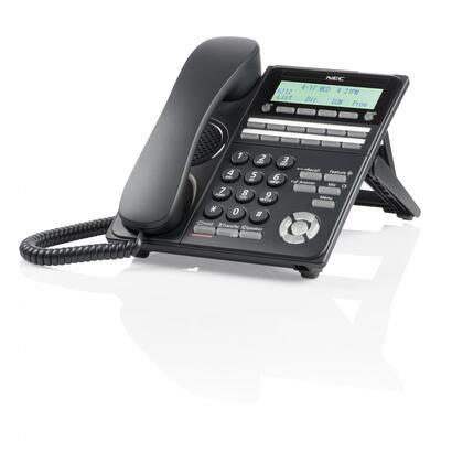 nec-sv9100-ip-systemtelefon-itk-12d-1pbktel