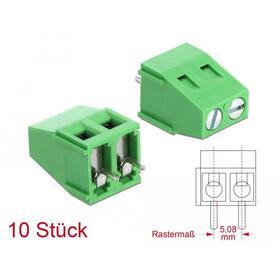 delock-bloque-de-terminales-para-soldadura-de-pcb-version-2-pines-508-mm-paso-vertical-10-piezas