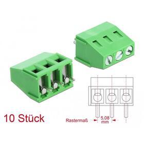 delock-66010-bloque-de-terminales-para-soldadura-de-pcb-version-3-pines-508-mm-paso-vertical-10-piezas