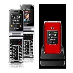 beafon-sl595-silver-line-telefono-celular-con-teclas-grandes-rojo-plateado