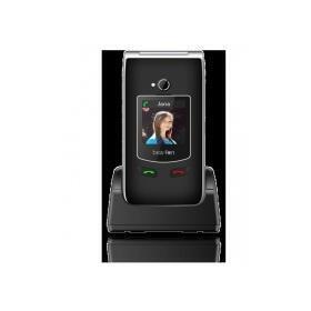beafon-sl595-plus-silver-line-telefono-celular-con-teclas-grandes-negro-plateado