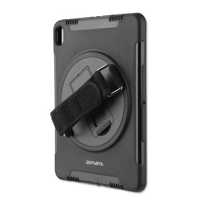 4smarts-rugged-tablet-tasche-grip-apple-ipad-pro-11-negro