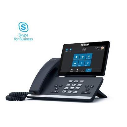 yealink-t58a-ms-skype-empresarial
