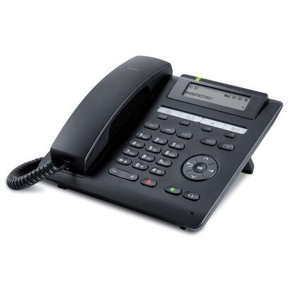 unify-openscape-desk-phone-cp200t
