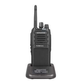 kenwood-walkie-talkie-tk-3701d