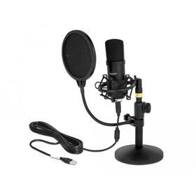 delock-microfono-condensador-usb-profesional