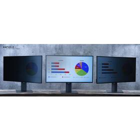 filtro-de-privacidad-de-4-vias-autoadhesivo-kapsolo-para-iiyama-t2435-msc