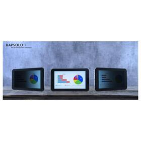 kapsolo-4-wege-filtro-de-privacidad-autoadhesivo-para-ipad-102-2019-7gen