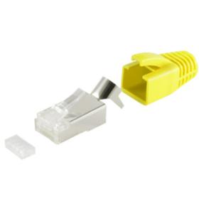 helos-rj45-macho-set-amarillo-vpe-10