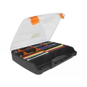 estuche-surtido-de-tubos-termorretractiles-delock-590-piezas-de-colores