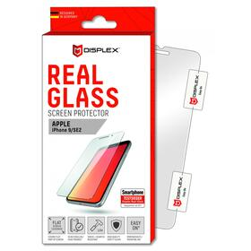 displex-real-glass-iphone-se-2-gen-8-7-6