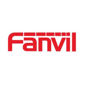 fanvil-ip-telefon-x5u-schwarz