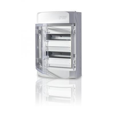 distribuidor-de-ambiente-humedo-de-superficie-f-tronic-ip65-neptun24-ps-ventilacion-abierta