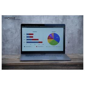 kapsolo-3h-anti-glare-entspiegelnde-displayschutzfolie-para-getac-f110