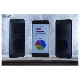 filtro-de-privacidad-bidireccional-kapsolo-autoadhesivo-para-htc-u12-life