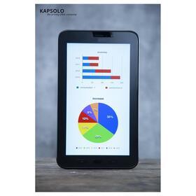kapsolo-pelicula-protectora-de-pantalla-antirreflejos-para-panasonic-toughbook-cf-19