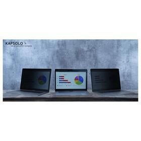 kapsolo-2-wege-filtro-de-privacidad-retirable-para-panasonic-toughbook-fz-55-fz-54