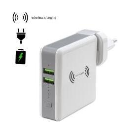 4smarts-3in1-cargador-hipervoltado-con-powerbank-5200mah-funcion-carga-red-blanco