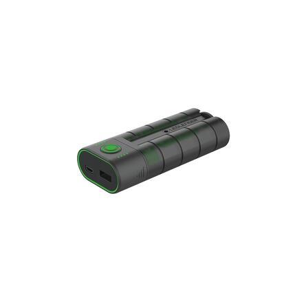 ledlenser-flex7-powerbank-li-ion-6800-mah