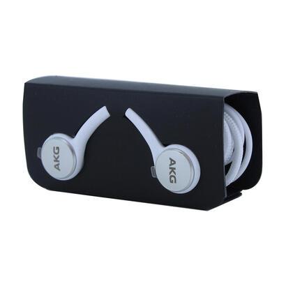 samsung-auriculares-internos-auriculares-akg-35mm-blanco-a-granel