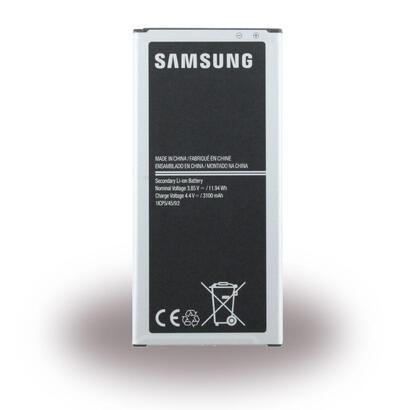 samsung-bateria-original-samsung-galaxy-j5-2016-3100mah-bulk