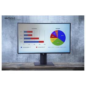 protector-de-pantalla-filtro-de-proteccion-de-pantalla-antibacteriano-antirreflectante-kapsolo-2h