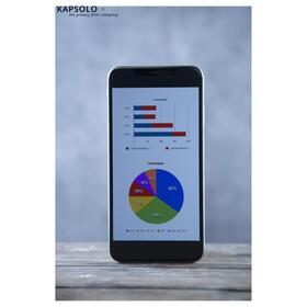 kapsolo-2h-anti-bakterielle-entspiegelnde-displayschutzfoliedisplayschutzfilter