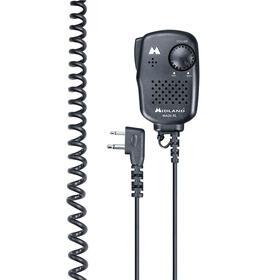 midland-mini-lautsprechermikrofon-ma-26-ll-90-grad-l-macho