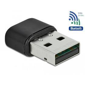 delock-bluetooth-42-dualband-wlan-acabgn-433-mbps