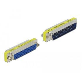 delock-hddb-50-pin-adaptador-macho-a-hembra-portschoner