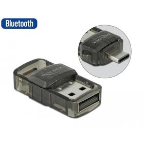 delock-adaptador-usb-20-bluetooth-40-2en1-usb-type-c-o-type-a