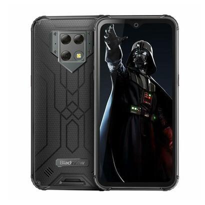 blackview-bv9800-dual-sim-128-gb-black-outdoor-smartphone